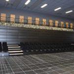 salle-Casadesus-2