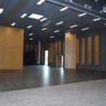 salle-Casadesus-4