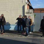 bouvignies-club-photoLB-(15)b