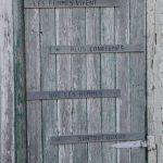bouvignies-club-photoLB-(75)b