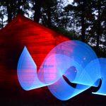 lightpainting-club-photo3b