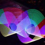 lightpainting-club-photo4b