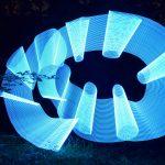 lightpainting-club-photo6b