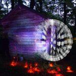 lightpainting-club-photo7b