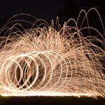 lightpainting-club-photo9b
